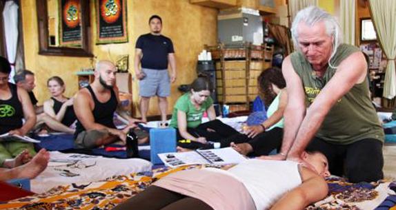 vedic-thai-yoga-for website-with-mukti-in-rhythm-flow-center-photos-147623