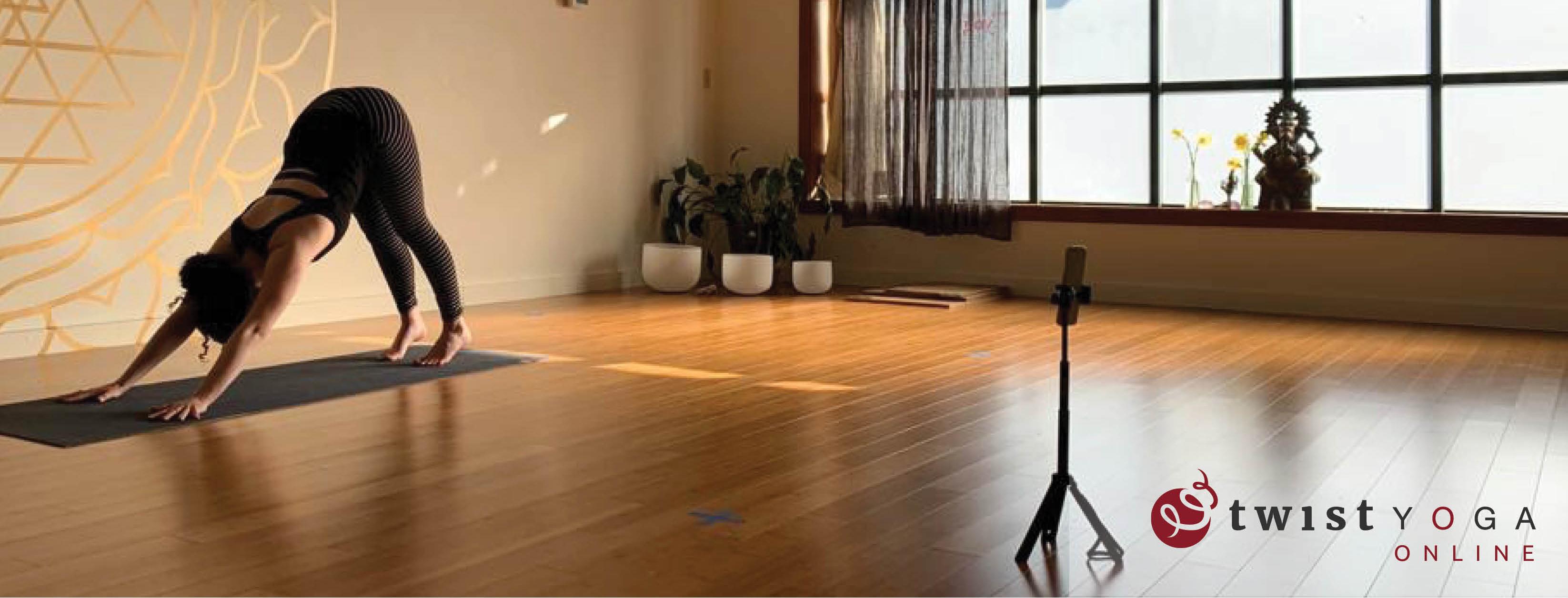 twist-yoga-online