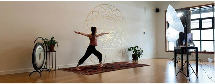 twist-yoga-studios